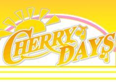 CHERRY DAYS(チェリーデイズ)の紹介