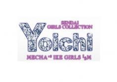 Yoichi(ヨイチ)の紹介