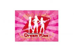Dream Kiss(ドリームキス)の紹介