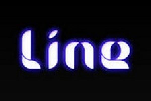 Line(ライン)の紹介0