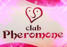 club PHEROMONE(フェロモン)の紹介・サムネイル1