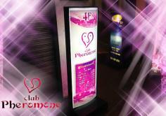 club PHEROMONE(フェロモン)の紹介・サムネイル3