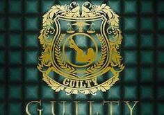 GUILTY(ギルティ)の紹介
