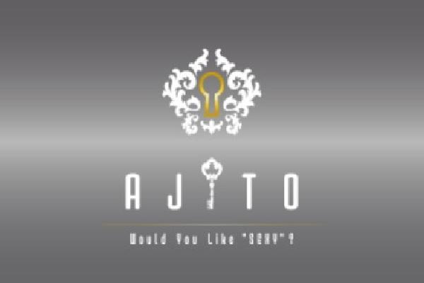ajito(アジト)の紹介0