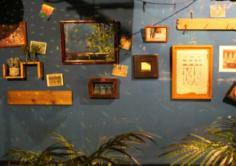 destinoLAB(デスティーノラボ)の紹介・サムネイル2