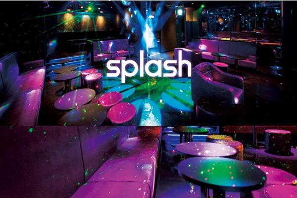 splash(スプラッシュ)の紹介0