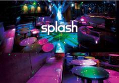 splash(スプラッシュ)の紹介・サムネイル0