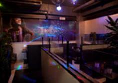Ibiza(イビザ)の紹介・サムネイル2