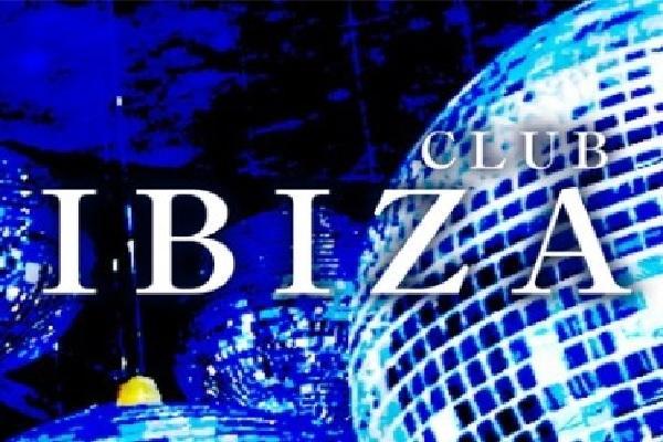 Ibiza(イビザ)の紹介3