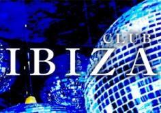 Ibiza(イビザ)の紹介・サムネイル3