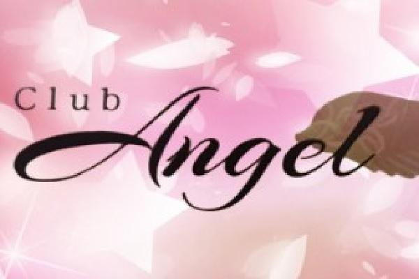 CLUB ANGEL(クラブエンジェル)の紹介0