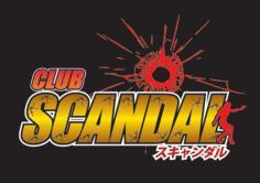 CLUB SCANDAL(クラブスキャンダル)の紹介・サムネイル1
