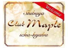 Maple(メープル)の紹介