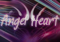 Angel Heart(エンジェルハート)の紹介