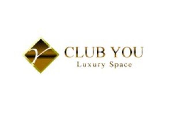 CLUB YOU(ユー)の紹介0