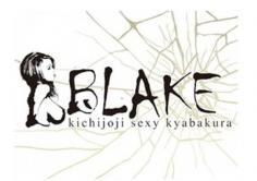 BLAKE(ブレイク)の紹介