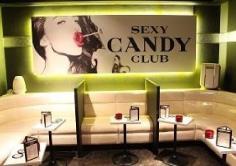CANDY(キャンディ)の紹介・サムネイル3