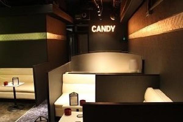 CANDY(キャンディ)の紹介6