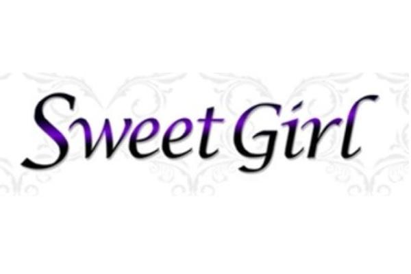 Sweet Girl(スウィートガール)の紹介0