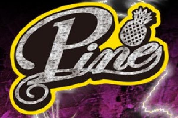 PINE(パイン)の紹介0