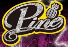 PINE(パイン)の紹介