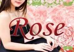 ROSE(ロゼ)の紹介