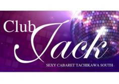club Jack(クラブジャック)の紹介・サムネイル0