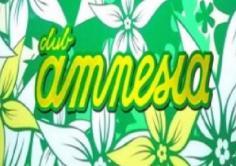 club amnesia(クラブ アムネシア)の紹介
