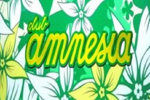 club amnesia(クラブ アムネシア)の紹介1