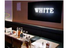 WHITE(ホワイト)の紹介・サムネイル2