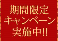 桜花爛漫(オウカランマン)の紹介・サムネイル2