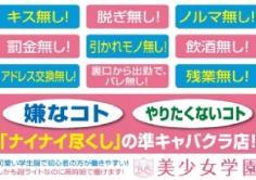 美少女学園(ビショウジョガクエン)の紹介・サムネイル1