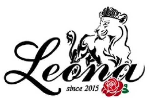 Leona(レオナ)の紹介4