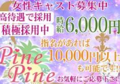 PINE PINE(パインパイン)の紹介・サムネイル1