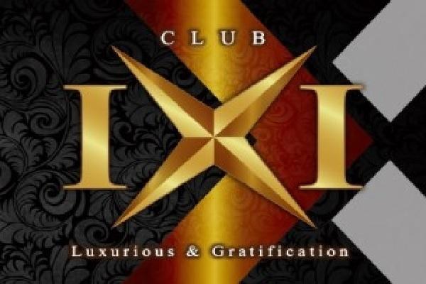 CLUB ixi(イクシィ)の紹介3