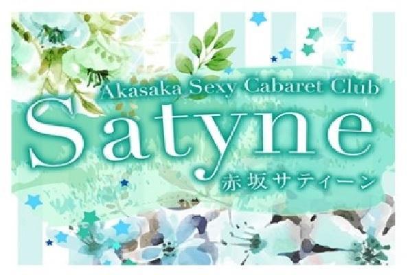 Satyne(サティーン)の紹介0