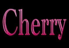 morning Cherry(モーニングチェリー)の紹介
