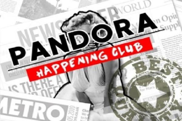 PANDORA(パンドラ)の紹介2