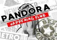 PANDORA(パンドラ)の紹介・サムネイル2