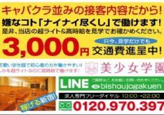 美少女学園(ビジョガクエン)の紹介・サムネイル3