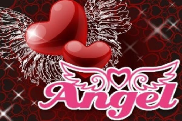Angel(エンジェル)の紹介0