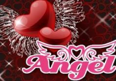 Angel(エンジェル)の紹介・サムネイル0