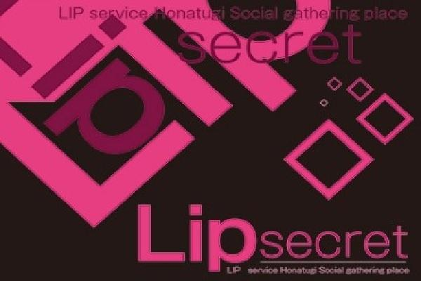 LIP(リップ)の紹介0