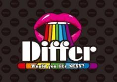Differ(ディファ)の紹介・サムネイル3
