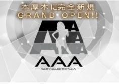 AAA(トリプルエー)の紹介