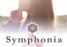 Symphonia(シンフォニア)の紹介