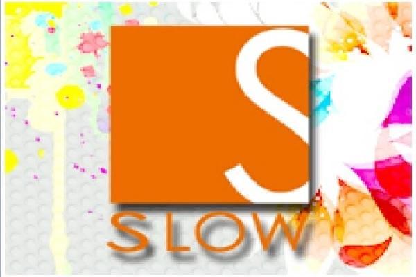 Club SLOW(スロー)の紹介0