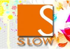 Club SLOW(スロー)の紹介