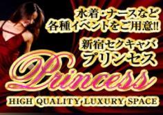 PRINCESS(プリンセス)の紹介・サムネイル1