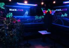 BEACH CLUB(ビーチクラブ)の紹介・サムネイル1